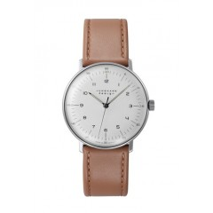JUNGHANS MAX BILL MECANIQUE