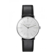 JUNGHANS MAX BILL MECANIQUE 027/3700.00