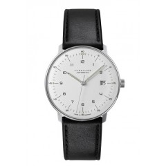 JUNGHANS MAX BILL AUTOMATIQUE 027/4700.04