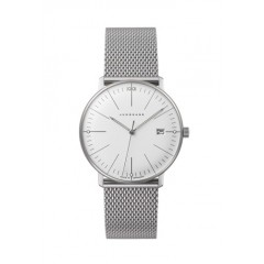 JUNGHANS MAX BILL QUARTZ 047/4250.44