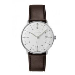 JUNGHANS MAX BILL QUARTZ 041/4461.00