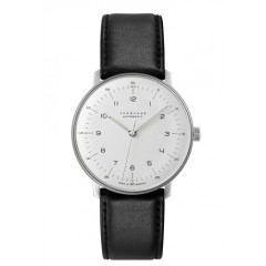 JUNGHANS MAX BILL AUTOMATIQUE 027/3500.00