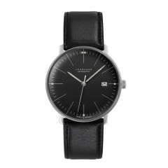 JUNGHANS MAX BILL AUTOMATIQUE 027/4701.00