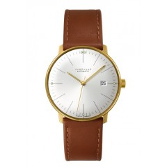 JUNGHANS MAX BILL AUTOMATIQUE 027/7700.00
