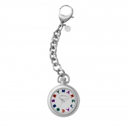 MARC JACOBS FUNKY CHARM