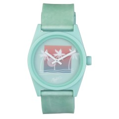 NEFF DAILY WILD WATCH WAVY