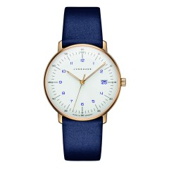 JUNGHANS MAX BILL DAMEN 047/7851.00
