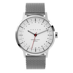 VASCO WATCH - INFLEXIBLE 24H