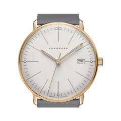 JUNGHANS MAX BILL DAMEN 047/7853.00