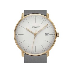 JUNGHANS MAX BILL AUTOMATIQUE 027/7805.00