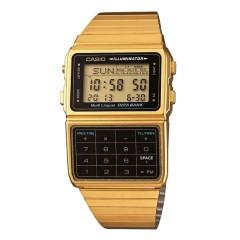 CASIO CALCULATRICE DBC-611 GOLD
