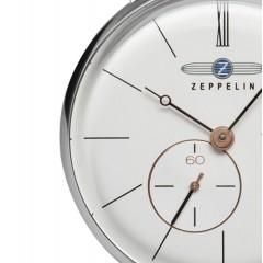 ZEPPELIN LZ120 ROME 7139-4