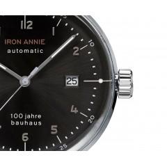 IRON ANNIE BAUHAUS SERIES 5056-2 AUTO