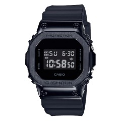 G-SHOCK GM-5600B-1ER