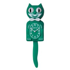 KIT CAT GREEN BEAUTY