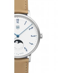 DUFA GROPIUS MOONPHASE DF-9032-01