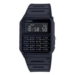 CASIO CALCULATRICE CA-53WF-1BEF