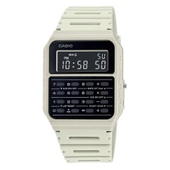 CASIO CALCULATRICE CA-53WF-8BEF
