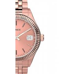 TIMEX WATERBURY LEGACY TW2T86800 ROSE GOLD