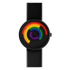 PROJECTS WATCHES PRIDE