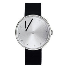 PROJECTS WATCHES TWIRLER STEEL