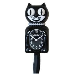 KIT CAT LADY BLACK