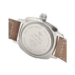 VAGUE WATCH COUSSIN 32MM