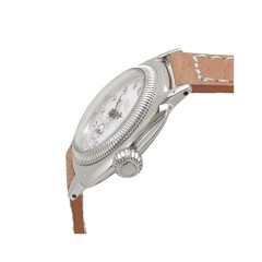 VAGUE WATCH COUSSIN 28MM
