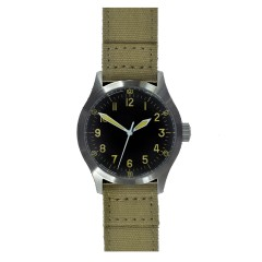 MWC A-11/100 1940S WWII AUTOMATIC / 100M