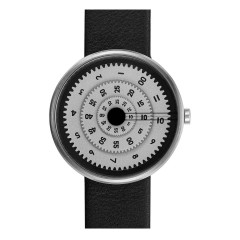 PROJECTS WATCHES VAULT WATCH