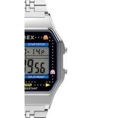 TIMEX 80 x PACMAN TW2U319 LTD EDITION