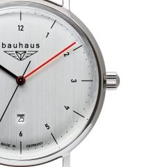 BAUHAUS QUARTZ 2140-1
