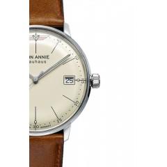 IRON ANNIE BAUHAUS 5071-5