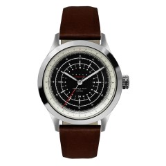 VASCO WATCH - NAUTIQUE AUTOMATIQUE 24H
