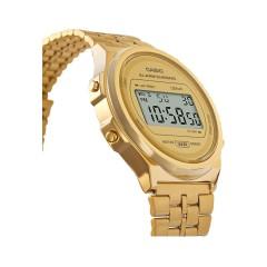CASIO A171WEG-9AEF GOLD