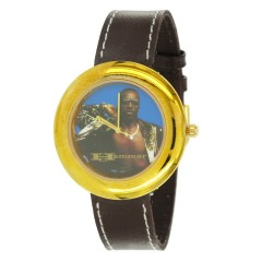 VINTAGE MC HAMMER WATCH